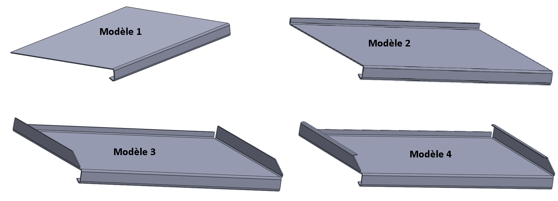 tablettes de fen tre t le laser s rl. Black Bedroom Furniture Sets. Home Design Ideas